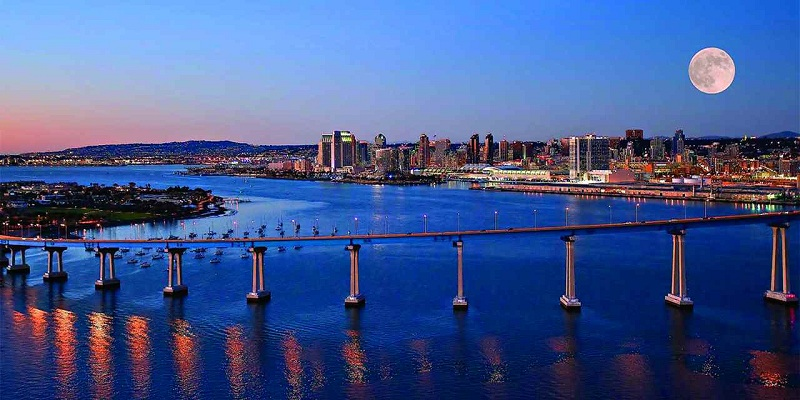 SanDiego_Skyline_JohnBahu_1280x642